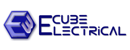 Ecube Electrical